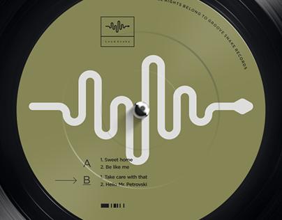 Record Label Concepts