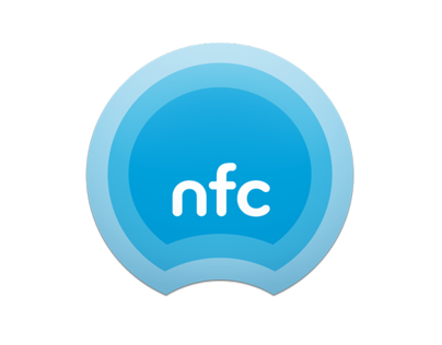 NFC by MOO