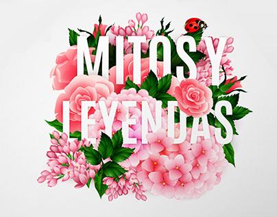 Campaña de Madres: Unicentro se viste de flores