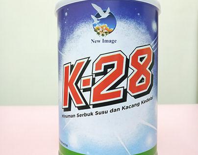 SALE, CALL/WA 0811-9700-400, SusuK28 Kesehatan Surabaya