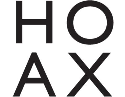 HOAX Museum