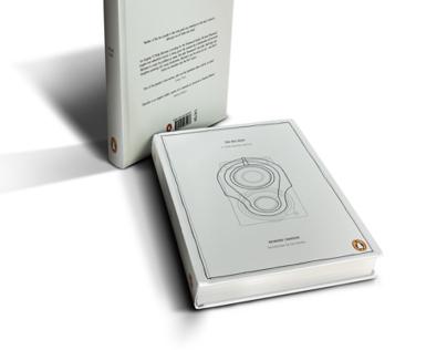 Penguin Design Award 2013 | The Big Sleep
