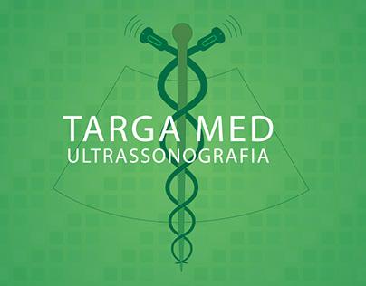 TargaMed