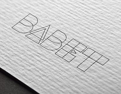 Logo BABET