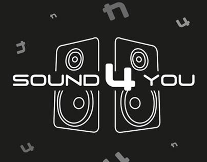 Sound4You