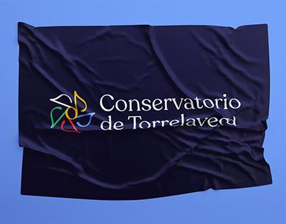 Conservatorio de Torrelavega