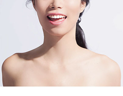 Zhu Yan
