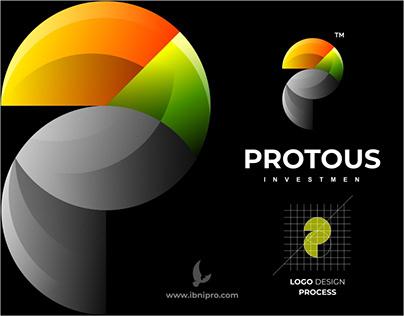 Protous