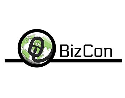 BizCon logo