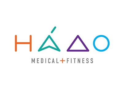 NADO – medical fitness