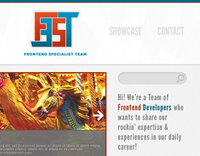 FEST Blog