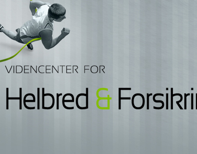 Videncenter for Helbred og Forsikring