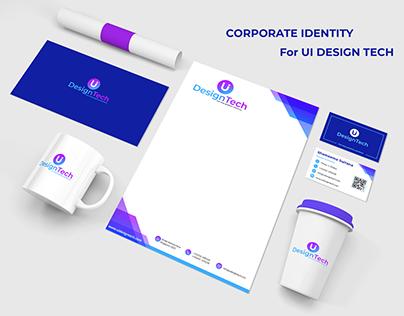 Branding-Stationery-Mockup