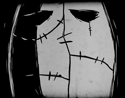 MOMEpisode - Leatherface (promofilm)