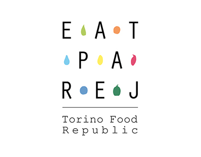 Eat Parej – Torino Food Republic