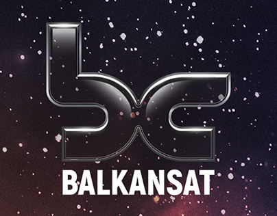 BalkanSat