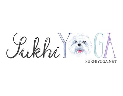Sukhi Yoga