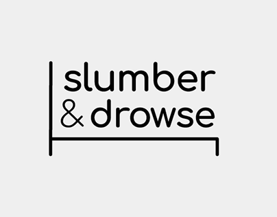Slumber & Drowse - Barker and Stonehouse