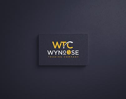WTC Wynoose Logo