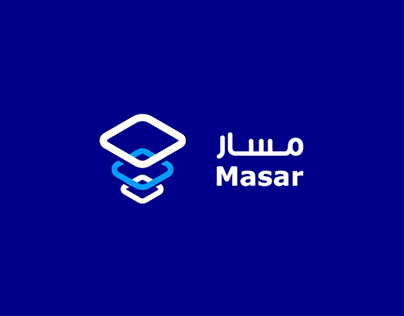 Masar | Brand Identity
