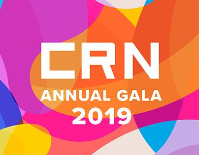 CRN 2019 Annual Gala