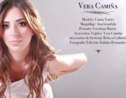 Vera Camiña /Primavera