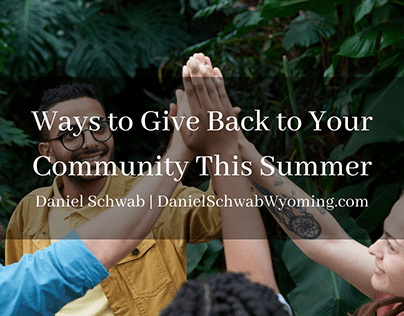 Daniel Schwab Wyoming | Blog Headers June 2021