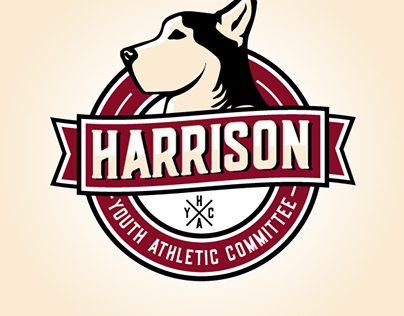 Harrison - Youth Athletic Comittee