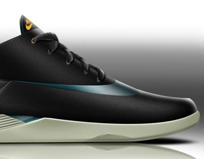 Nike SB Pro Wind | Performance Skate Shoe