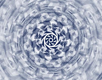 Cymatica [0]