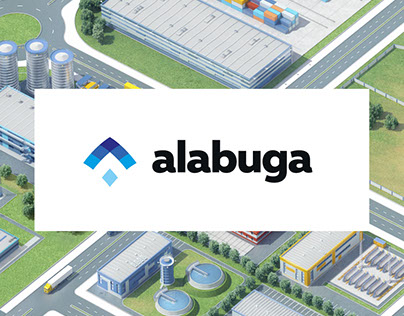 "Site for Special Economic Zone ""Alabuga"""