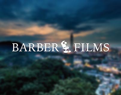 BARBER&FILMS