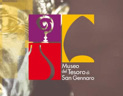 Promo Museo Del Tesoro di San Gennaro Napoli