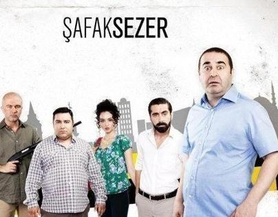 GDO KARAKEDİ (2013)