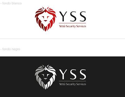 YSS - Corporate image