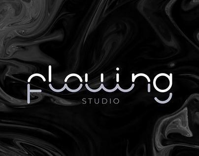 Flowing Studio | Manual Brand
