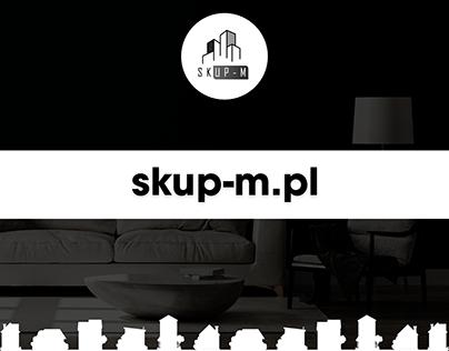 Skup-M Social Media Marketing