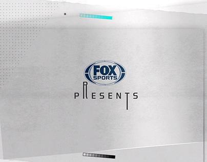 FOX SPORTS FC