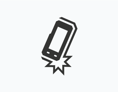 Hit Case Icons