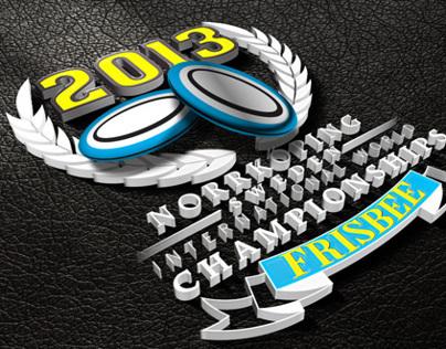 World Frisbee Championships