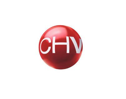 Chilevisión S.O.S - Radio