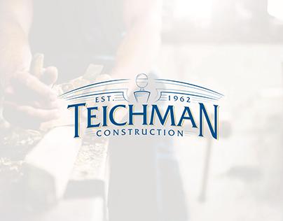 Teichman Construction