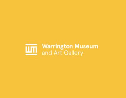Warrington Museum