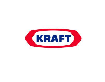 Kraft Light - Radio