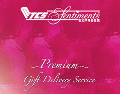 TCS Sentiments Brochure!