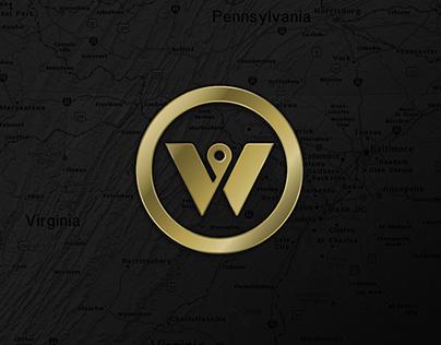 Warthen Team Brand + Identity Redesign