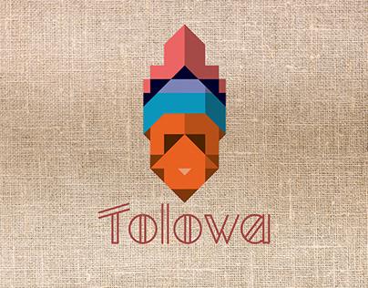Tolowa