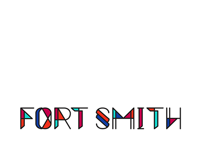 Fort Smith, Arkansas Geofilter