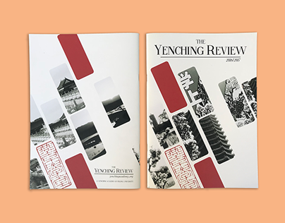 The Yenching Review