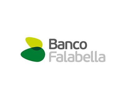 Huincha Giftcard fallabella